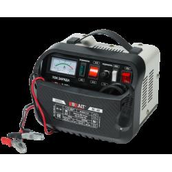 Устройство зарядное BRAIT BC-40 / 19.01.004.041